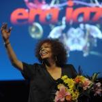 TANIA MARIA - The Brazilian Touch of Jazz