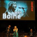 MARI BOINE -  Arctic Sounds