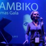 LYAMBIKO - Christmas Gala