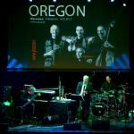 OREGON - Beyond Jazz