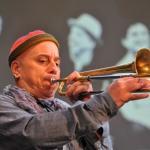 SEX MOB - Plays Fellini: The Music of Nino Rota