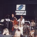 John Blake & Vintage Band