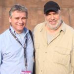 Randy Brecker i Dionizy