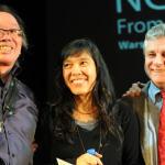 Nguyen Le, Himiko Paganotti i Dionizy