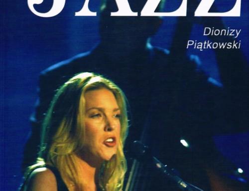 Encyklopedia Muzyki Popularnej: JAZZ