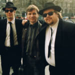Blues Brothers i Dionizy