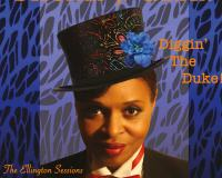 Deborah-Carter-Diggin-The-Duke-Cover-72dpi-1200x1200