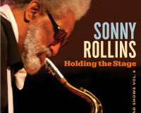 sonny-rollins-road-shows-vol-4-cover_hires-2