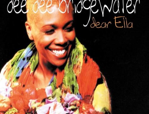 Dee Dee Bridgewater – Dear Ella – Verve