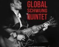 o_global-schwung-240x240