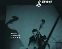 Polish-Jazz-Recordings_stronaW2
