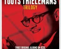toots-thielemans-trilogy-3cd-box-set_1