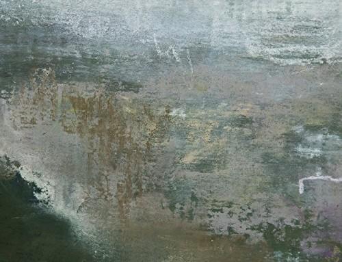 John Abercrombie Quartet – Up and Coming – ECM Records