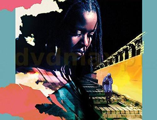 Somi – Petite Afrique – Okeh/Sony Music