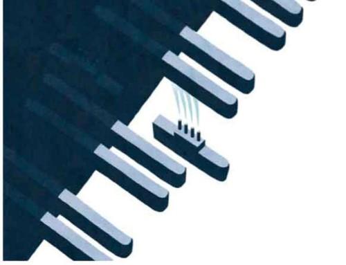 Paolo Fresu/Uri Caine – Two Minuettos – Tuk Music