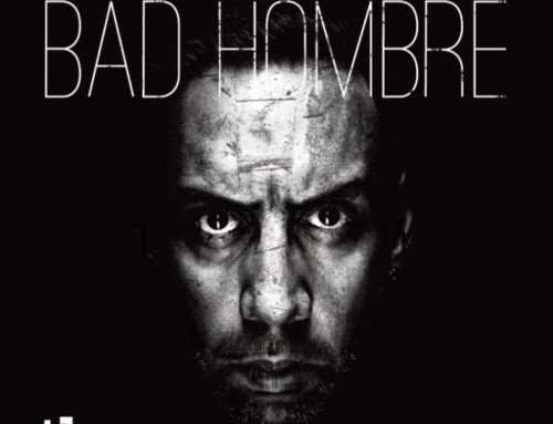 Antonio Sanchez – Bad Hombre – CAM Jazz Records