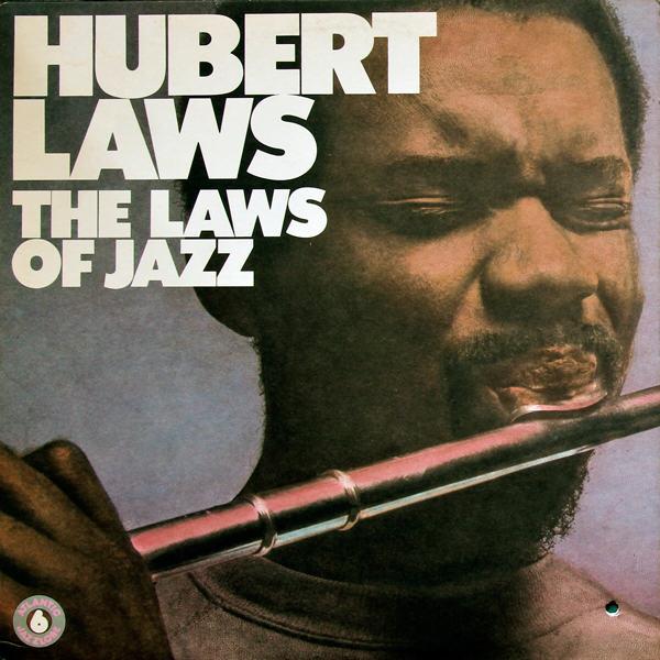 Hubert Laws – The La...