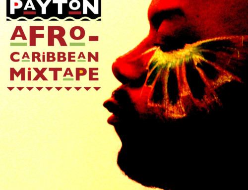 Nicholas Payton – Afro-Carribbean Mix Tape – Paytone Records