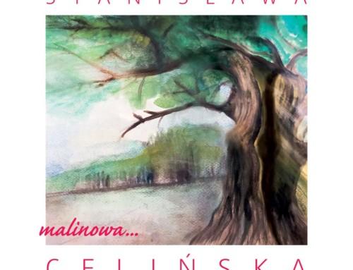Stanisława Celińska – Malinowa…- Musicom
