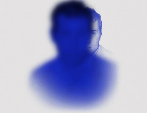 Paul Simon – In The Blue Light – Sony Music
