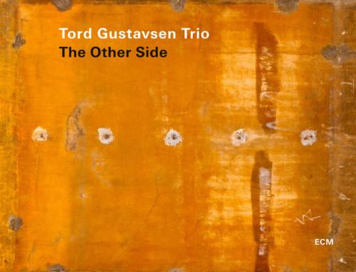 Tord Gustavsen Trio – The Other Side – ECM Records