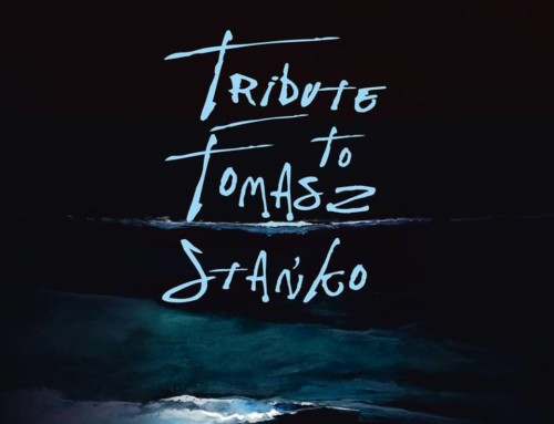 Piotr Schmidt Quartet – Tribute To Tomasz Stańko – SJ Records