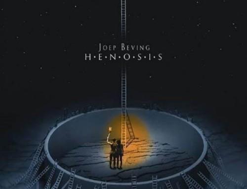 Joep Beving – Henosis – Deutsche Grammphon