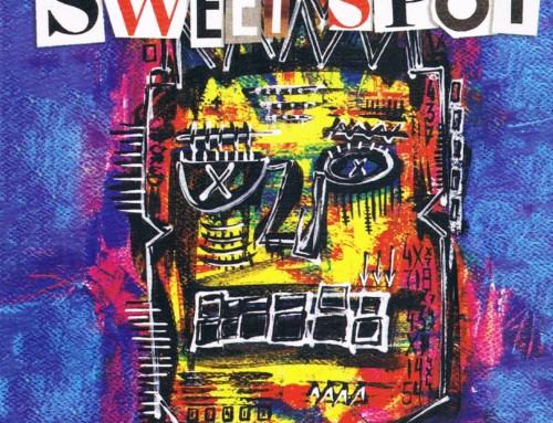 Eskaubei & Tomek Nowak Quartet – Sweet Spot – Fundacja Polski Jazz