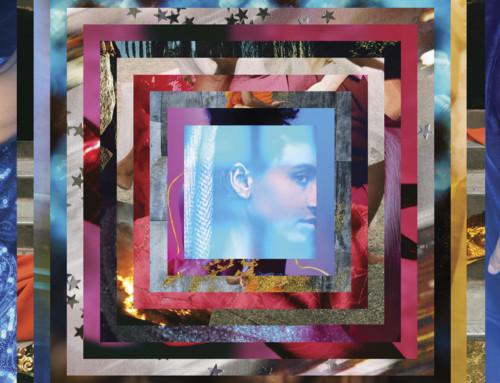 Esperanza Spalding – 12 Little Spells – Concord Records