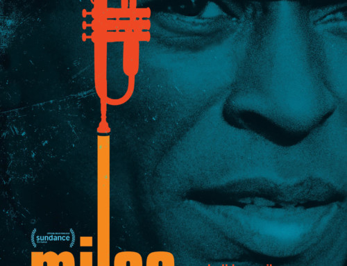 Miles Davis – Birth Of The Cool – Musicine/Universal