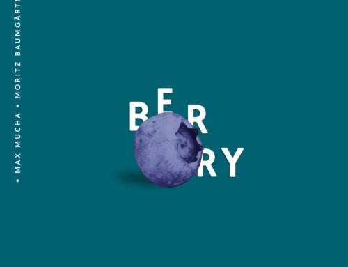 Więcek & Gawęda Quintet –Berry – Audio Cave