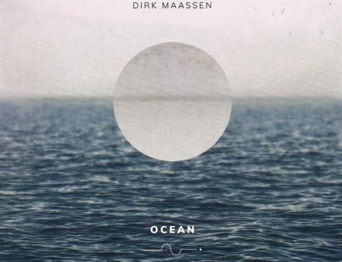 Dirk Maassen – Ocean – Sony Music
