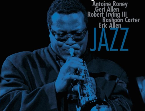 Wallace Roney – Jazz – High Note Records
