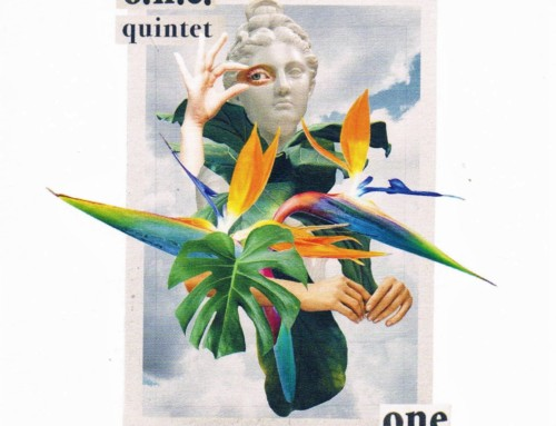 O.N.E. Quintet – One – Audio Cave