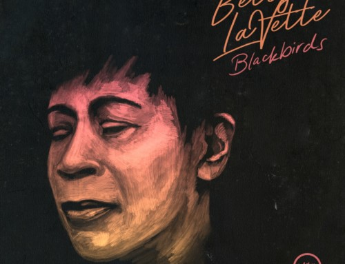 Bettye LaVette – Blackbirds – Verve Records