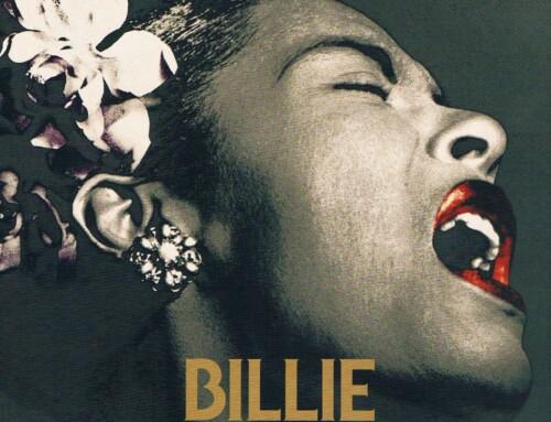 Billie – The Original Soundtrack – Verve Music