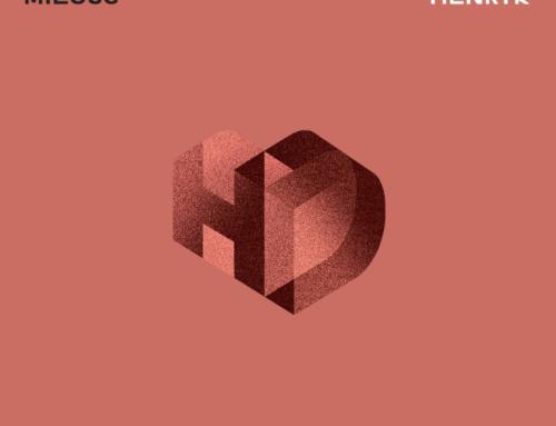 Dorota & Henryk Miśkiewicz – Nasza Miłość – Agora Music
