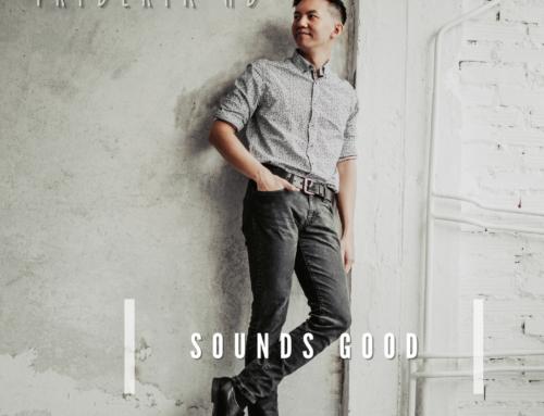 Fryderyk HD – Sounds Good – HD Music