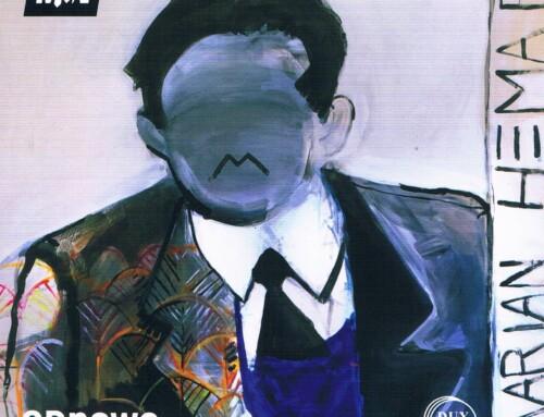 Marian Hemar – Od Nowa – DUX Recordings
