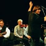 Al Di Meola & Amadeus Chamber Orchestra