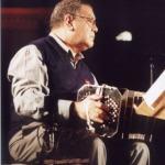 Al Di Meola & Dino Saluzzi