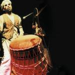 The Ethnic Heritage Ensemble