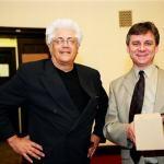 Larry Coryell i Dionizy