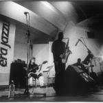 AACM Quartet