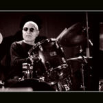 Paul Motian & Electric Be-Bop Band