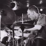 David Murray & S.Jaskułke Trio