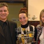 Irena, Maria Serrano i Dionizy