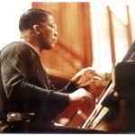 Herbie Hancock & Symphony Orchestra