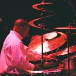 Billy Cobham / John Abercrombie / Didier Lockwood