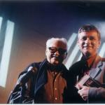 Toots Thielemans i Dionizy